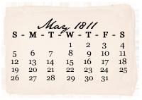 calendarmay.png